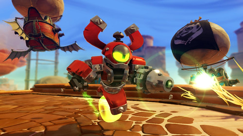 General_Skylanders SWAP Force_Magna Charge