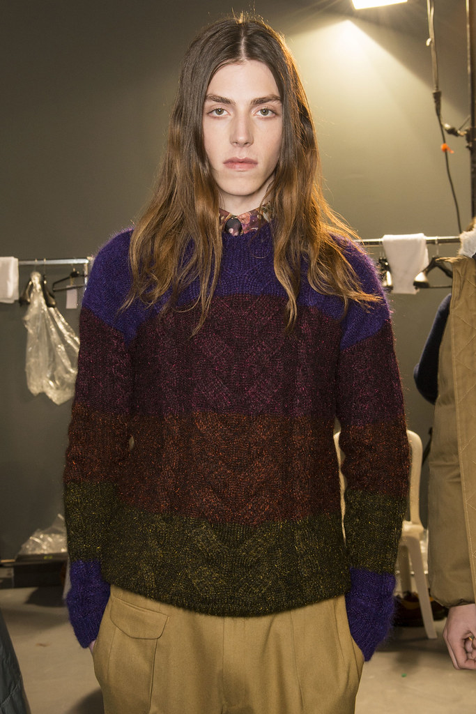 FW13 Paris Paul Smith149_Harry Curran(fashionising.com)