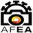 elementos de A.F. Emerita Augusta