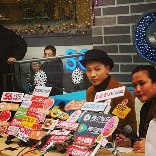 YB-HongKong-Fansigning-20141215-13