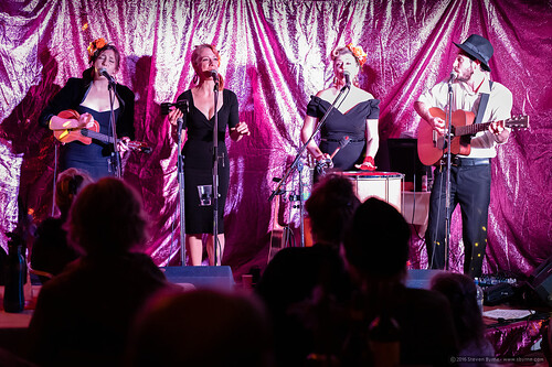 bellafontes lillifield wadeville bands gigs live music musicians performance vocalists nsw australia