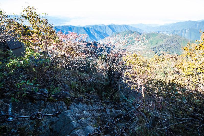 20151003-石槌山-0386.jpg