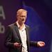 TEDxArendal 2016: Dag Berild