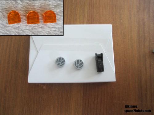 Lego 10252 p7