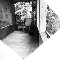 Porch #arlingtonva #weekend
