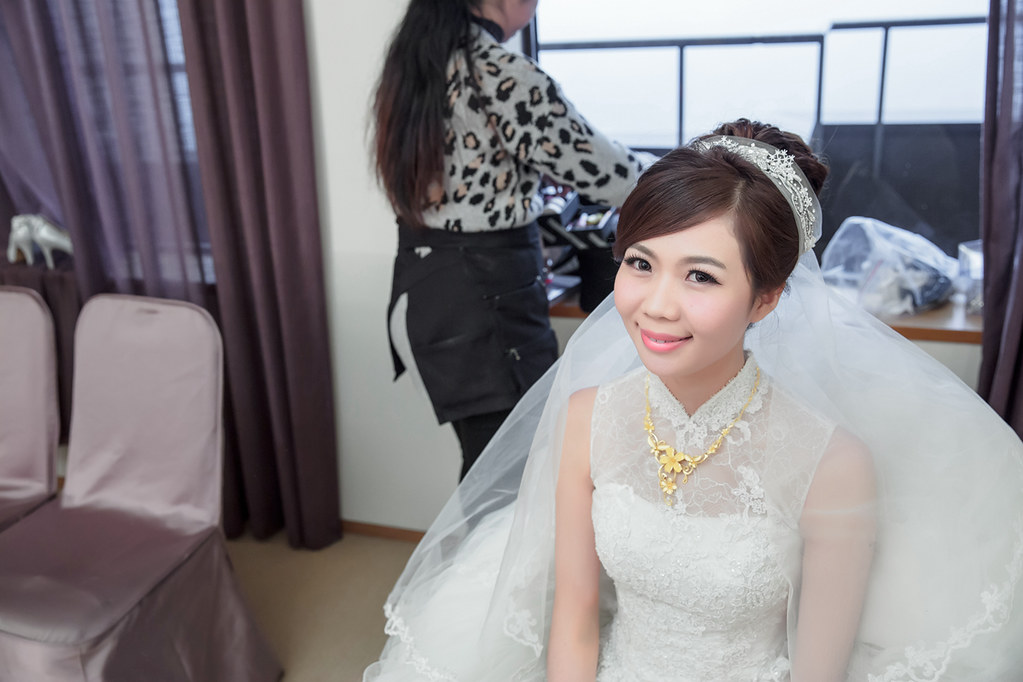 040新竹國賓飯店婚攝