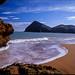 El Cabo de la Vela.jpg by AventureColombia