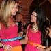 Tara Hunnewell, Molly Shriver, PopMolly, LA Fashion Council Spring 2013 Collections
