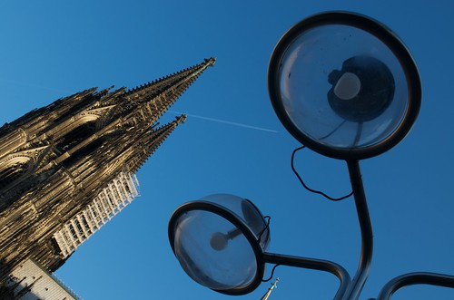 2012-10-11 Cologne-200