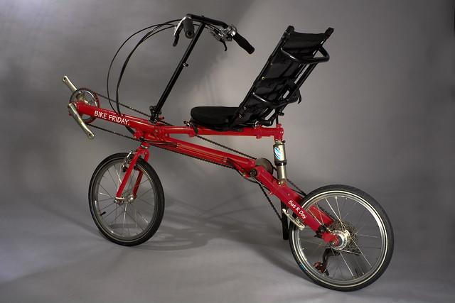 Transformer son Brompton en vélo de course - Page 3 8077589139_0f3596bd8b_z