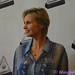 Jane Lynch - DSC_0074