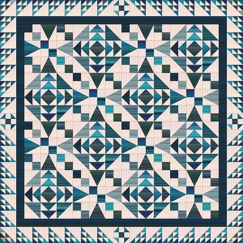 Blue_Pineapple-1