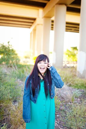 JennDongSenior2012-5