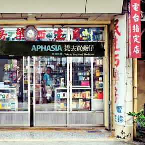 Aphasia_2012_CDFolder-12Panel_F