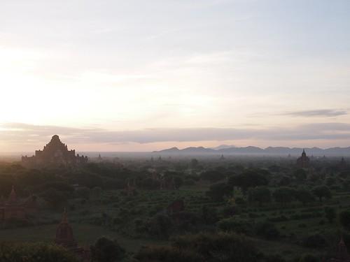 Bagan-331