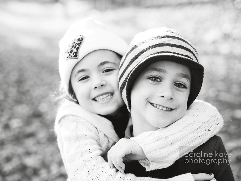 Rockland_County_Family_Photographer_3