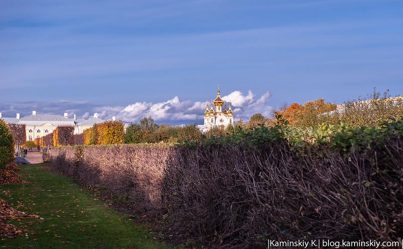 Petergof-2012-10-06-1339