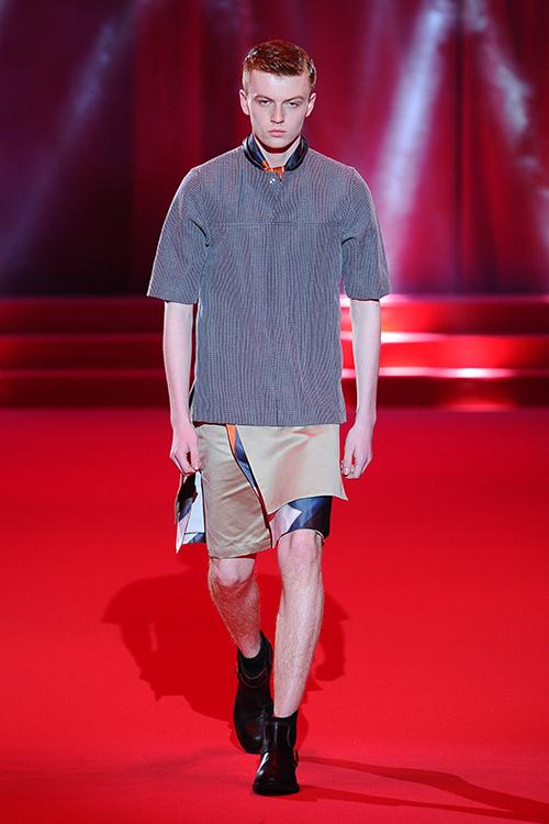 SS13 Tokyo FACETASM018_Jake Shortall(Fashion Press)