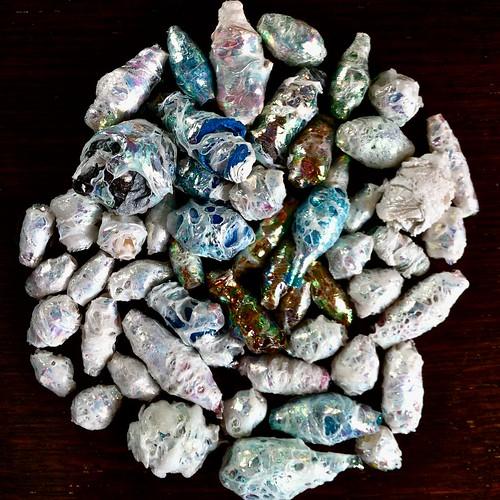 paper-mache-beads