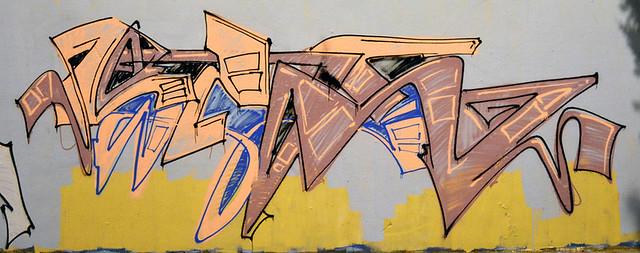 SCAR graff6