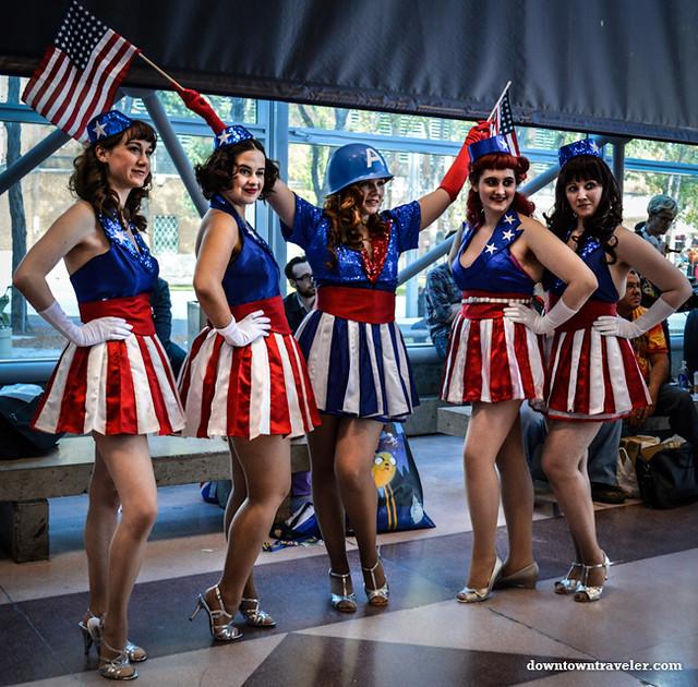 NY Comic Con 2012-194