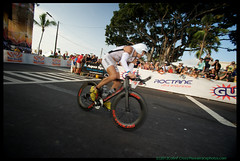 2012 Ironman Kona