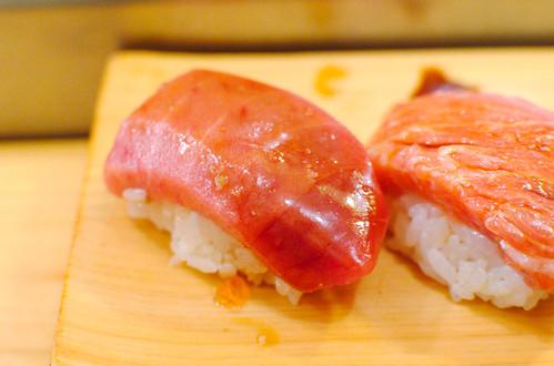 8089581336 f69fc4383f Sushi Daiwa (Tokyo, Japan)