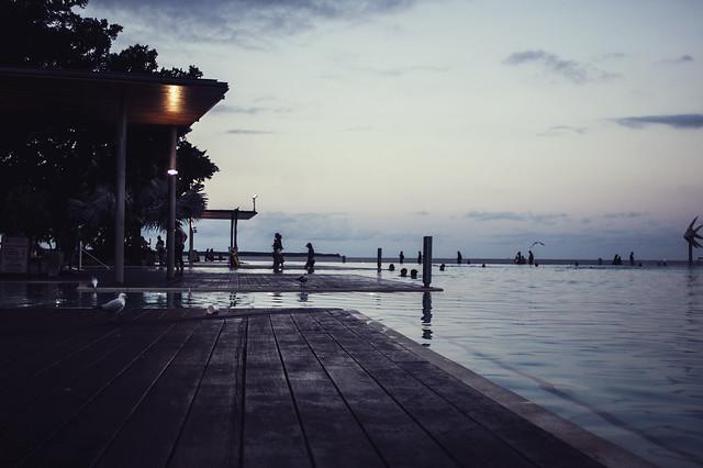 Cairns_lagoonsunset_jamiepilgrim