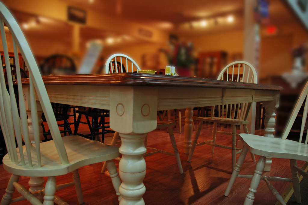 American Freight Furniture Stores