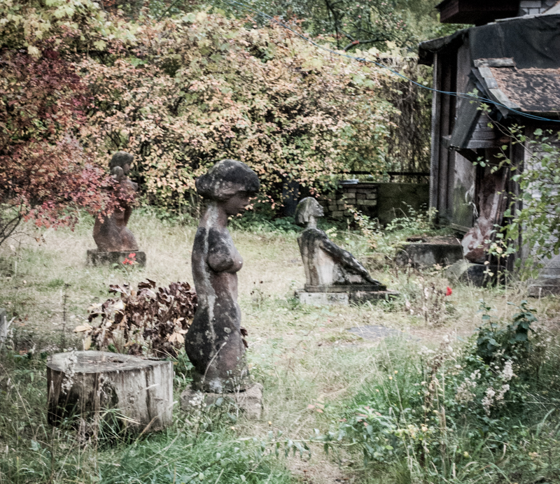 Осенний сад Игоря Васильева:)) DSC_1689-2