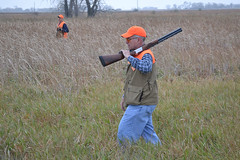 prairie, clay pigeon shooting, trap shooting,