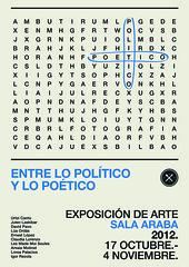 politica_poesia_uno