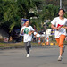 Philippines Race for Survival 2012