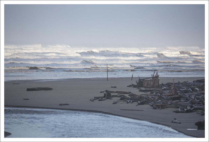 Kalaloch Beach 3