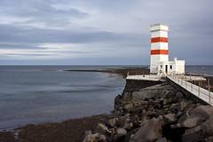 2011 06 01 - 5128 - Garður - Garðskagi
