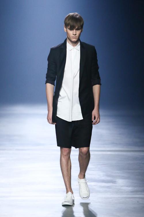 SS13 Tokyo Sise112_Ralfs Javoiss(Fashion Press)