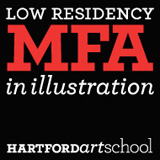 HartfordMFA