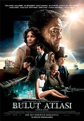 Bulut Atlası - Cloud Atlas (2012)