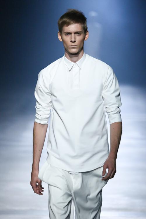 SS13 Tokyo Sise129_Louis de Castro(Fashion Press)