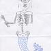 exquisite corpse 002.jpg