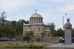 Vanadzor, Armenia