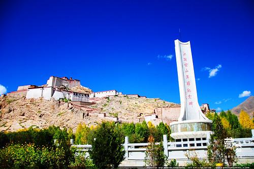 8102007279 00e6f72a34 藏梦●追寻诺亚方舟之旅:梦境日喀则   王佳冬个人博客