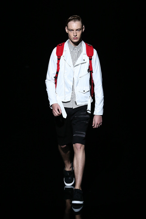 SS13 Tokyo WHIZ LIMITED022_Roberto Sipos(Fashion Press)