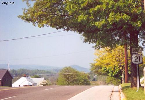Wytheville VA
