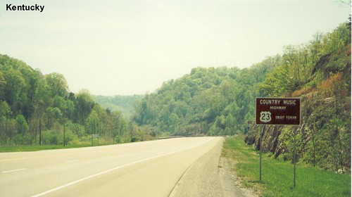 Floyd County KY