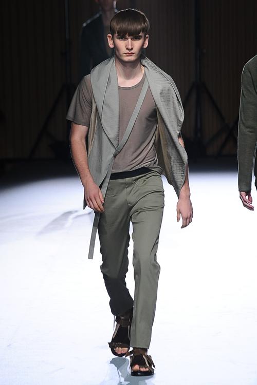 SS13 Tokyo ato011_Jon D.(Fashion Prss)