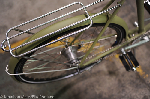 Oregon Handmade Bicycle Show-51