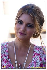 Karina Bosenko