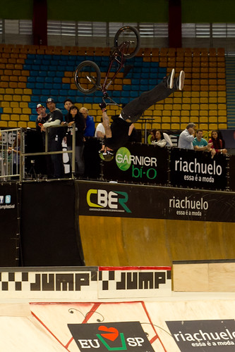 Pro Rad 2012 (Ryan Guettler) by F.sanchesbmx