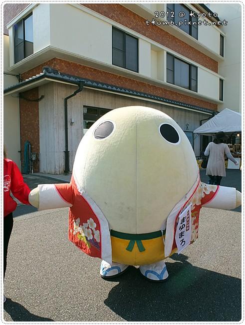 清水燒祭 (4).JPG